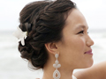 Bridal Hair & Make Up